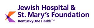 JewishHospital_StsMary_Foundation.png