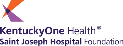 KentuckyOneHealth_SaintJosephHospitalFoundation.jpg