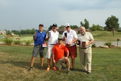 Flaget%20Golf%20Event%202.JPG
