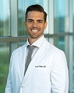 Frank P Taddeo, MD