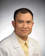 June Y Yong, MD